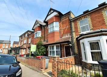 3 bed terraced house for sale in Hatherley Road, Reading, Berkshire RG1