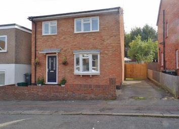 3 bed detached house for sale in Woodlands Road, Tonbridge, Kent TN9