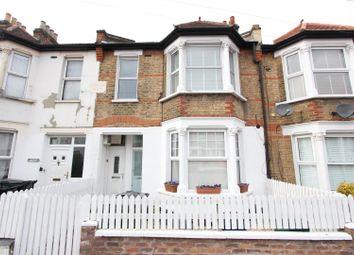 Thumbnail 2 bed maisonette for sale in Harrington Road, London