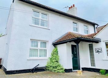 Thumbnail 5 bed cottage to rent in Rectory Avenue, Nottingham
