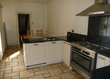 Thumbnail 7 bed shared accommodation to rent in Highbury, Jesmond, Newcastle Upon Tyne