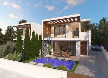 Thumbnail Detached house for sale in Yeroskipou, Cyprus