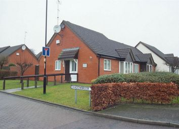 Thumbnail 2 bedroom detached house for sale in Shadowbrook Road, Coundon, Coventry