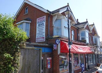 Thumbnail Retail premises for sale in Newsagents/Convenience Store BN26, East Sussex