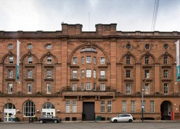 Thumbnail Serviced office to let in Washington Street, Glasgow