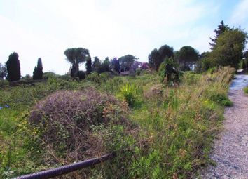 Thumbnail Land for sale in Beaulieu Sur Mer, Alpes-Maritimes, France