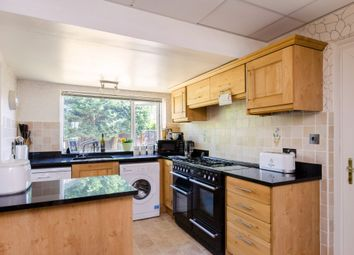 Thumbnail 4 bed semi-detached house to rent in Stray Road, York
