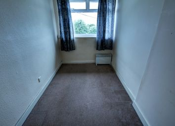 Thumbnail 2 bedroom flat to rent in Johnson Street, Bilston