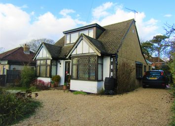 Thumbnail 3 bed property for sale in Durley Avenue, Waterlooville, Hampshire