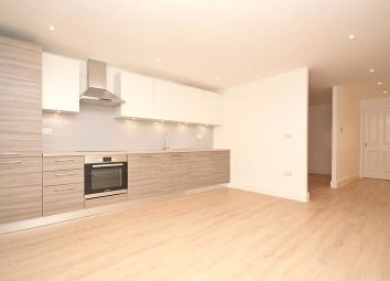 1 bed property for sale in Steelway Apartments, 61A South Street, Romford RM1