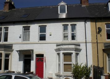 Thumbnail 6 bed property to rent in Monkside, Rothbury Terrace, Newcastle Upon Tyne