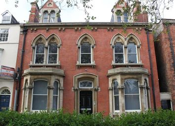 Thumbnail Office to let in Lower Ground Floor, Danum House, 6A South Parade, Doncaster
