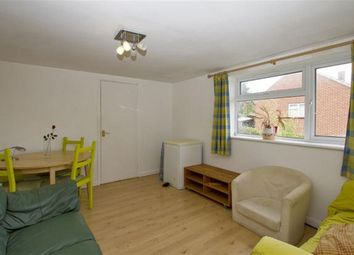 Thumbnail 4 bed flat to rent in Knight Avenue, Canterbury