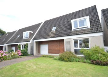 Thumbnail 3 bed detached house for sale in 3 The Pines, Gullane