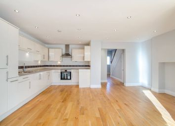 Thumbnail 3 bed property to rent in All Souls Avenue, Brondesbury