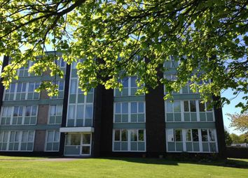 Thumbnail 4 bed flat for sale in St. Keverne Square, Newcastle Upon Tyne