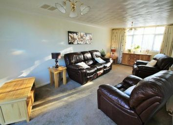 3 bed terraced house to rent in Alexandra Close, Chadwell St Mary, Grays, Essex RM16