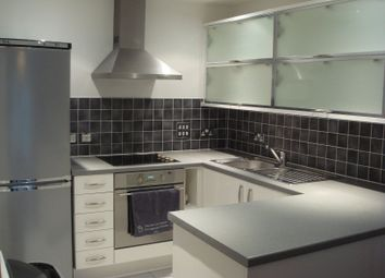 Thumbnail 1 bed flat to rent in Municipal Building, 21 Cumberland Street, Liverpool