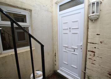 Thumbnail 2 bedroom flat to rent in Milward Road, Hastings, East Sussex