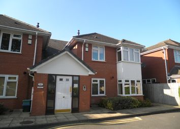 Thumbnail 2 bed flat to rent in Springfield Gardens, Springfield Road, Walmley