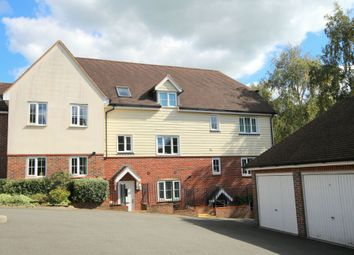 4 bed town house for sale in Riverside, Codmore Hill, Pulborough RH20