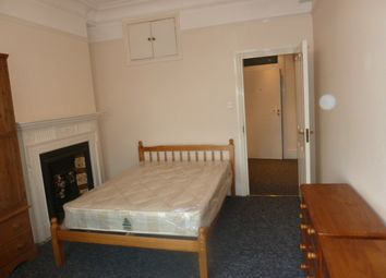 1 bed flat to rent in 1 Bedroom Flat, The Salisbury Hotel, Grand Parade, Green Lanes, Harringay N4