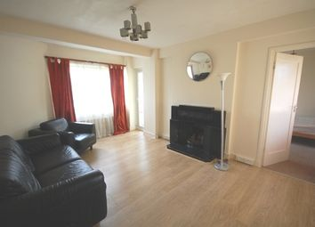 Thumbnail 3 bed flat for sale in Chiswick Village, Chiswick