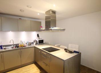 Thumbnail 3 bed shared accommodation to rent in Lucienne Court, Poplar