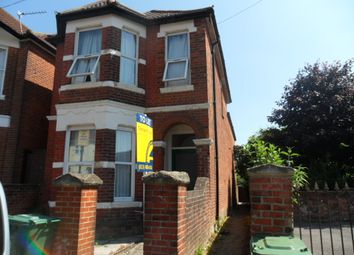 5 bed detached house to rent in Cedar Road, Southampton SO14