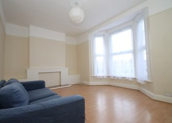 Thumbnail 4 bed property to rent in Hafton Road, Catford