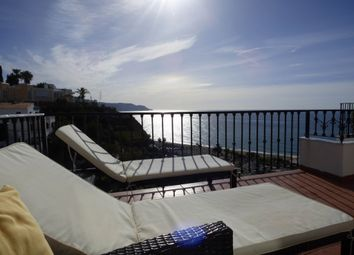 Thumbnail 1 bed apartment for sale in Capistrano Playa, Nerja, Málaga, Andalusia, Spain