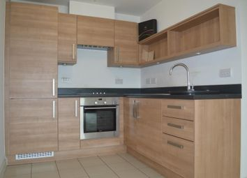 Thumbnail 1 bed flat to rent in Empire Parade, Empire Way, Wembley