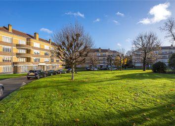 4 bed flat for sale in Heath Rise, Kersfield Road, London SW15