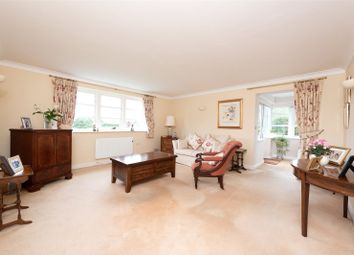 2 bed flat for sale in Old Riseley Stores, Basingstoke Road, Riseley, Reading RG7