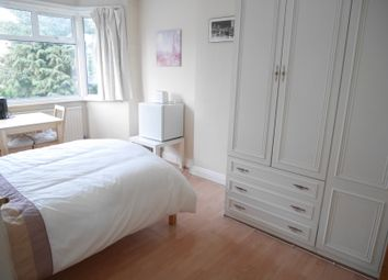 Thumbnail 1 bedroom semi-detached house to rent in Regal Way, Kenton