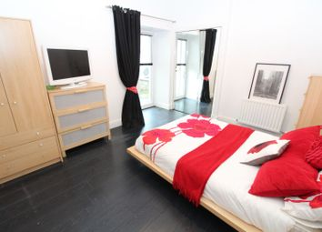 Thumbnail 1 bed flat for sale in Mary Elmslie Court, Aberdeen