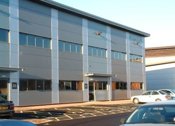 Thumbnail Office for sale in Brightside Lane, Sheffield