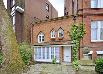 Thumbnail 2 bed property to rent in Hampstead Hill Gardens, Hampstead