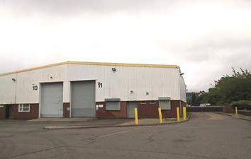 Thumbnail Light industrial to let in Unit 11 Hockley Industrial Estate, Pitsford Street, Hockley, Birmingham