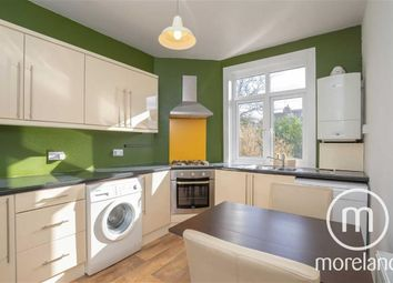 Thumbnail 1 bed flat for sale in Elmcroft Crescent, Golders Green