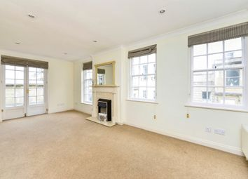 Thumbnail 2 bedroom property for sale in Marlborough Buildings, Bath