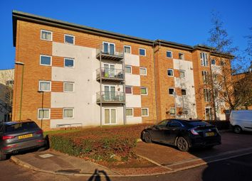 Thumbnail 1 bed flat to rent in Observer Drive, West Watford, Watford