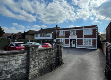 Thumbnail 18 bed property for sale in Albert Street, Slough