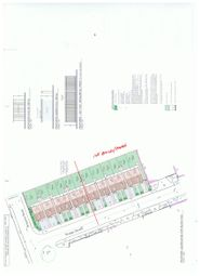 Thumbnail 3 bed semi-detached house for sale in Bridge Street, Long Eaton, Nottingham