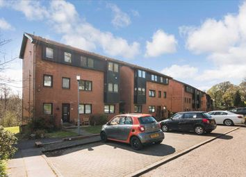 2 bed flat for sale in Maxton Grove, Barrhead, Glasgow G78
