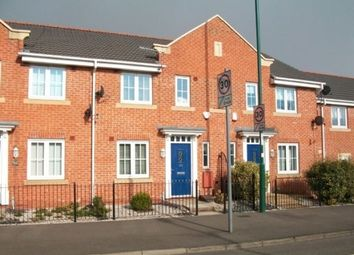 Thumbnail 3 bed terraced house for sale in Beechdale Road, Beechdale
