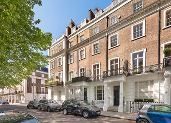 Thurloe Square, South Kensington, London SW7. 1 bed flat for sale
