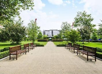 Thumbnail 1 bed flat for sale in Beaufort Square, Beaufort Park, London