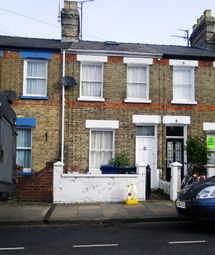 Thumbnail 2 bed terraced house to rent in Beche Road, Cambridge