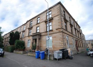 Thumbnail 3 bed flat for sale in 2/2, 1 Clutha Street, Govan, Glasgow